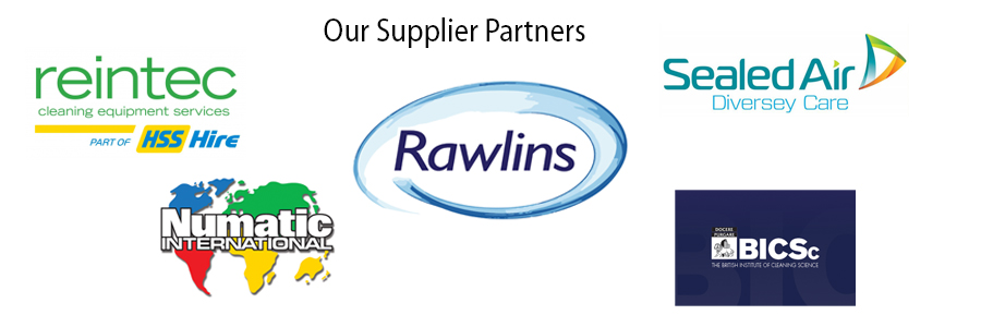 Suppliers-front-page